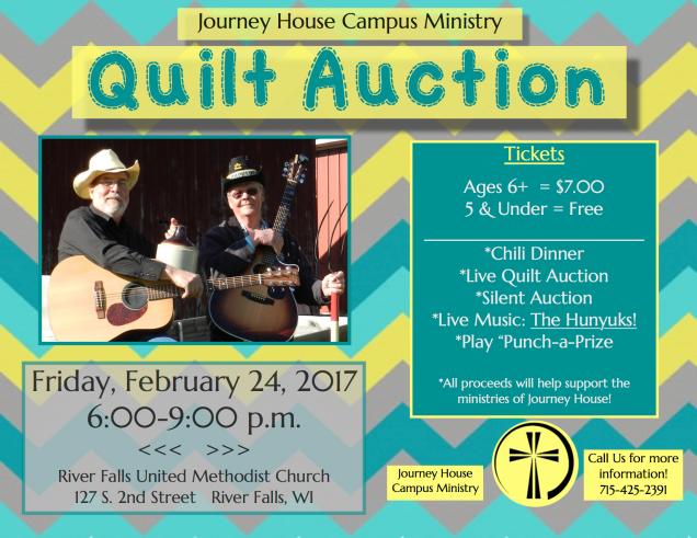 quilt-auction-2017-flyer