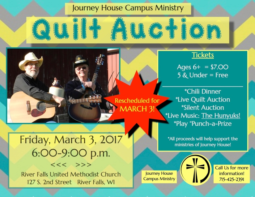 quilt-auction-2017-flyer-rescheduled