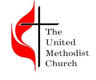 United-Methodist-Church-Logo